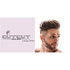 """💈✂️💈✂️🔝🔝#cutcutdp #barber #hair #man #shop #istagood #istadaily #napoli #sport #roma #Milano #photooftheday #music #calcio #look #fashion #motivation #lifestyle #specialday#calcio #football #barberlife #hairstyle #barber word #barbering #barbershop #barbershopconnect #hairs ##hairfashion #frattamaggiore"" by @cutcutsalvatore. #capture #pictures #pic #exposure #photos #snapshot #picture #composition #pics #moment #focus #all_shots #color #foto #photograph #fotografia #photographyeveryday…"