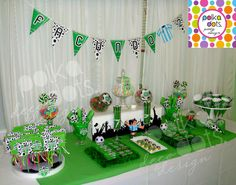 Image detail for -Polka Dots Polka Dot Party, Polka Dots, Sports Party, Holiday Decor, Image, Design, Birthday Ideas, Home Decor, Party Ideas