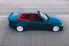 Bmw Love, Love Car, E30, Bmw E36, E36 Cabrio, Convertible, Bmw Interior, Latest Bmw, Hot Rides