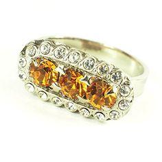 streitstones exklusiver Ring mit Swarovski Kristall, rhodiniert Lagerauflösung bis zu 70 % Rabatt streitstones http://www.amazon.de/dp/B00RN907DG/ref=cm_sw_r_pi_dp_zKJ7ub1XEJP8Y