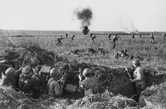 Третье Харьковское сражение | Военное оружие и армии Мира