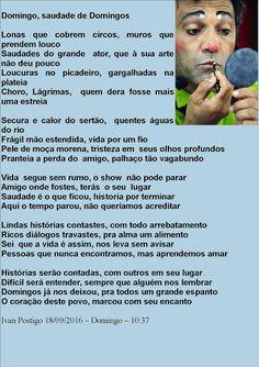 Ivan Postigo - Google+