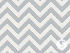 ZigZag removable wallpaper