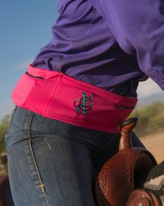 Nifty-Nifty  - Cell-Fie™ Best Hip Band Smartphone|Cellphone Holder, $28.99 (http://www.nifty-nifty.com/cell-fie-best-hip-band-smartphone-cellphone-holder/)