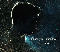 #atticuspoetry #atticus #poetry #poem #loveherwild #stars #chase #forever @thequotethief