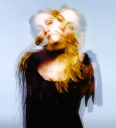 On January 2 1999, Madonna's The Power Of Good-Bye single peaked at #14 on the Billboard Adult Contemporary chart in the USA. http://todayinmadonnahistory.com/2015/01/02/today-in-madonna-history-january-2-1999/