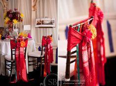 Hola chicas deseandoles dias agradables y llenos de bendiciones, bueno que creen.... NECESITOOO SUUUU AYUDAAAAAAAAAAAAAAAAAA!!!!!!!!!!!!!!!!!!!!!!! mi boda sera estilo mexicano, mi novio es de guerrero y yo de guadalajara, y queremos algo asi como