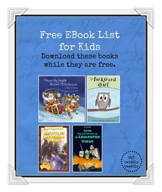 Kids free ebook list halloween books free ebooks and books free kids ebooks picture books novels fandeluxe Gallery