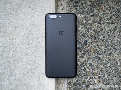 OnePlus 5 accused of cheating in benchmarks Carl Pei responds Oneplus 5, Android Smartphone, Dual Sim, Iphone 7 Plus, Wifi, Bring It On, Phone Cases, The Originals, Mobile Phones