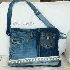 mijn tassen