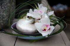 Inspiratie | LZ Orchidee