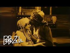 BaBa ZuLa - Bir Sana Bir de Bana (Official Video) [© 2020 Soundhorus] - YouTube Types Of Music, Zulu, Darth Vader, Songs, Youtube, Fictional Characters, Musica, Zulu Language, Fantasy Characters