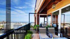 Apartamentos Doria Apartment  Palma en Mallorca opiniones y reserva