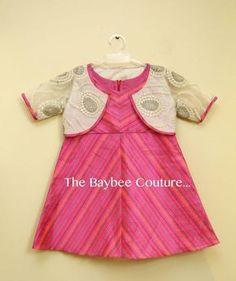 Kids Dress Wear, Kids Gown, Little Girl Dresses, Children Dress, Girls Frock Design, Baby Dress Design, Kids Ethnic Wear, Kids Lehenga, Baby Girl Dress Patterns