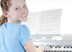 As public school systems slash budgets and eliminate musical education programs around the country, more and more parents   are forced to find private musical instruction for their children. For parents who aren't sure if the benefits of musical lessons   justify the added expense and hassle, here are seven of the scientifically-proven benefits of music education.