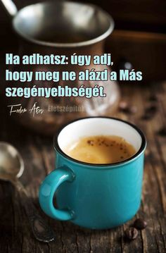 Cup of coffee. Coffee Espresso by Anjelika Gretskaia - Photo 102398111 - Coffee Is Life, I Love Coffee, Coffee Break, Morning Coffee, Coffee Cafe, Espresso Coffee, Coffee Drinks, Pause Café, Coffee Photography