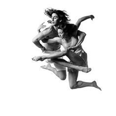 Lois Greenfield - one of my favorite photographers of all time.