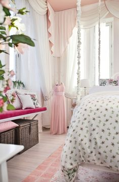 house-design-by-ikea-3