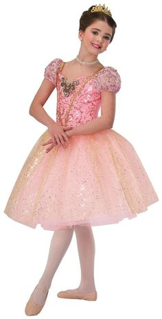 Our Ballet dance costumes offer styles and sizes to fit your beginners to your competitive ballerinas. Exquisite tutus with delicate details and classic designs. Ballet Tutu, Ballet Girls, Ballet Dance, Lyrical Costumes, Girl Costumes, Costume Ideas, Dance Outfits, Dance Dresses, Ballet Outfits