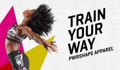 Kickstart 2017 Gewinnspiel: PUMA Sportoutfit mit Fierce Core Black Schuhen | Sports Insider Magazin