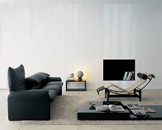 comfi & styli sofa