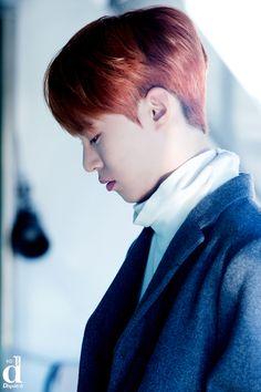 Doyoung 도영 - NCT 엔씨티 NCT U NCT 127