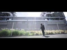 VL || [SICK!] [French Rap] Karlito - 'Undercover'