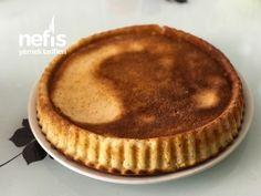 Snickers Pasta (Yer Fıstıklı Pasta) – Nefis Yemek Tarifleri Tiramisu, Hamburger, Tart, Pie, Desserts, Food, Elsa, Pinkie Pie, Pastel