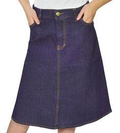 bef97af78e 11 Best Modernly Modest Girl's Skirts images in 2014 | Pencil skirt ...