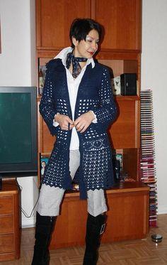 пальто | Записи в рубрике пальто | Дневник DLG : LiveInternet - Российский Сервис Онлайн-Дневников