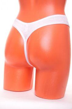 Трусы Т0660 Размеры: 44,46,48 Цвет: белый Цена: 66 руб.  http://optom24.ru/trusy-t0660/  #одежда #женщинам #нижнеебелье #оптом24
