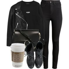 Untitled #5009 by laurenmboot on Polyvore