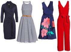 If you dress for your body type, you will look good, no matter what your size is. Here are some simple guidelines on how to dress the hourglass body shape. Womens Fashion Casual Summer, Curvy Women Fashion, Womens Fashion For Work, Hourglass Outfits, Hourglass Dress, Hourglass Figure, Women's Fashion Dresses, Casual Dresses, Fashion Top