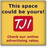 Tobacco Journal International Online Advertising, Journal, News