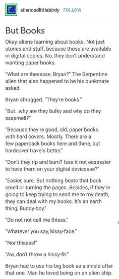 Humans are Weird: Books