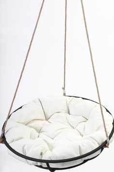 Icon of Papasan Chair Ikea – Way to Opt the Fall Atmosphere