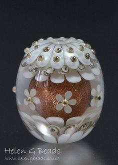 character lampwork beads google search lampworking pinterest glass art art and glasses