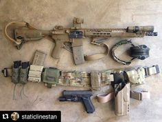 Photo found by http://www.ar-15lowerpartskit.com and…