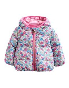2c23ea85c 16 Best Joules Baby Girls Collection images