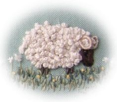 Counting sheep! JPG (4)