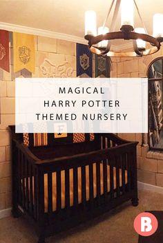 579 best nursery ideas images in 2018 nursery ideas children