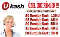 Ukash - http://www.ukashseo.com/