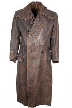 Solex coat