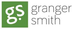 Granger Smith Consulting WORLDWIDE BUSINESS INTELLIGENCE SOLUTIONS   Global Banking and Finance Review