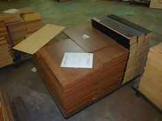 Cabinet Parts Cabinet Parts, Table, Furniture, Home Decor, Decoration Home, Room Decor, Tables, Home Furnishings, Home Interior Design