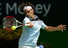 Tennis Gear, Lawn Tennis, Wimbledon Tickets, Two Person Tent, Virtual Games, Tennis Championships, Tennis Match, Sports Games, Tennis Racket