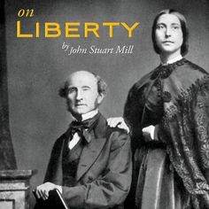 John Stuart Mill - John Stuart Mill and Helen Taylor. Helen was the daughter of Harriet Taylor and collaborated with Mill for fifteen years after her mother's death in John Stuart Mill, George Clarke, Political Reform, Intelligent Women, John Taylor, Atheism, Way Of Life, Ny Times, Feminism