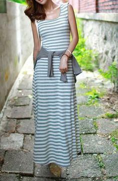 http://www.umidress.com/list/103275/DRESSES.htm