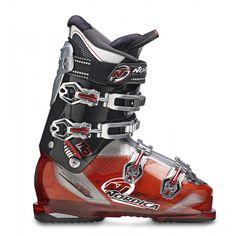 7e56c24f9f8 Nordica Cruise 110 Ski Boots '15/16 from @golfskipin Ski Shop, Mountain
