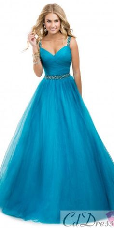 Sweet 16 dress this would be perfect for me only in a dark blue.